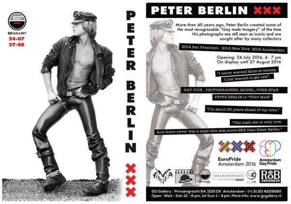 agp Peter Berlin2