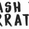 SMASH the NARRATIVE presents ALTER NATION, October 20th.